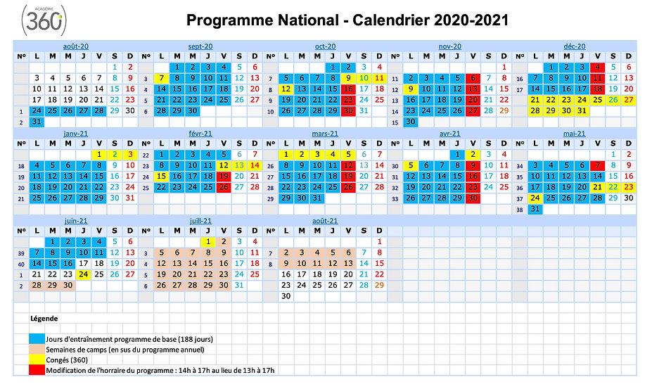 National 20-21.jpg