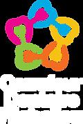 logo-CDR-renversé.png