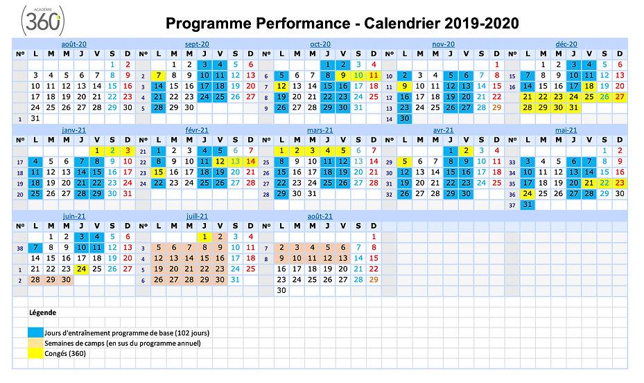 Performance 20-21.jpg