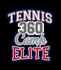 Logo-Camp-ELITE.png