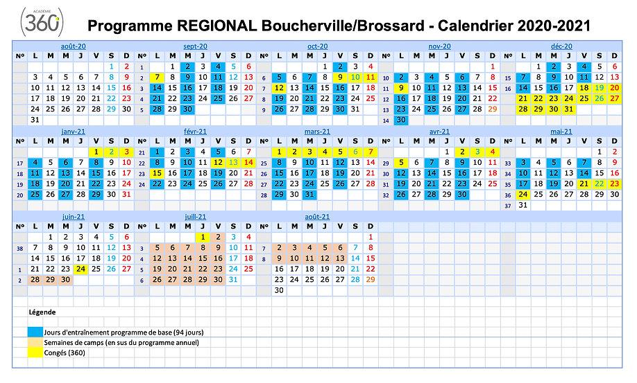 Régional 20-21.jpg