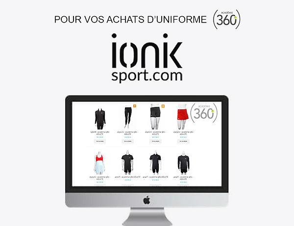 IONIK-A.jpg