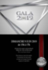 Carton-invitation-Gala_2019.jpg