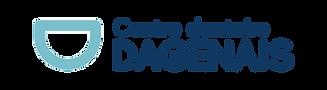 Logo CDD.png
