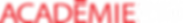 TYPO ACADEMIE-rouge-blanc.png