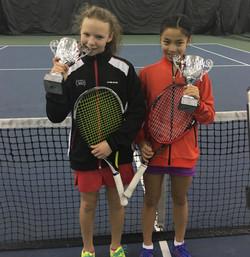 académie 360 Tennis
