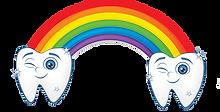 Logo-arc-en-ciel-dent-LR.png