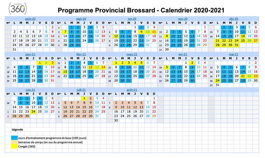 Provincial 20-21.jpg