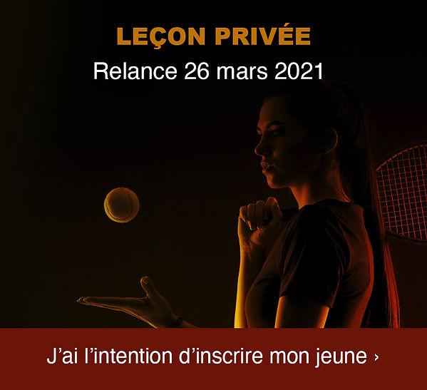 cadre-mars 2021-privée-B.jpg
