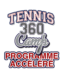 Logo-Camp-Accéléré.png