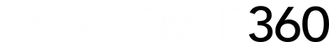 logo-texte-renverse-noir.png