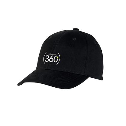 Casquette (360)