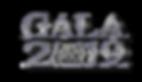 Logo-Gala-19.png
