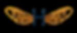 HiveAvenue-logo-4.png