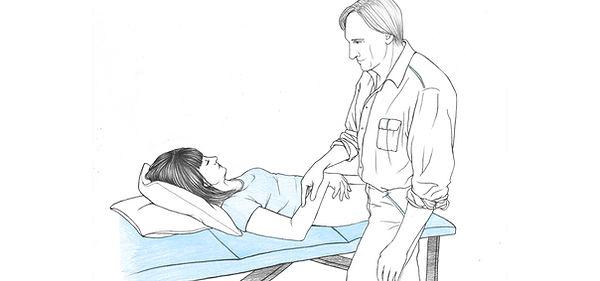kinesiologie-test-musculaire-.jpg