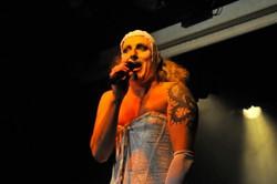HECATOMBE - Disco Metro 2012 (130)