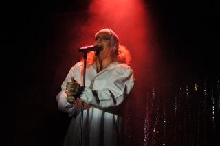 HECATOMBE - Disco Metro 2012 (74)