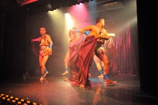 HECATOMBE - Disco Metro 2012 (19)