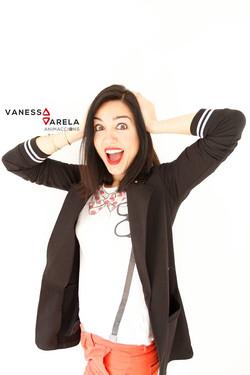 Vanessa Varela Animaccion