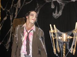 ACTIM - Halloween 003
