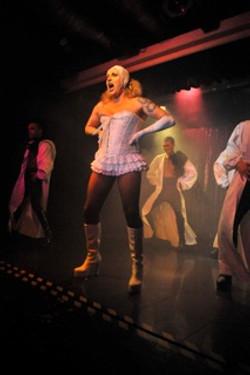 HECATOMBE - Disco Metro 2012 (92)