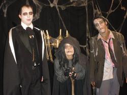 ACTIM - Halloween 005