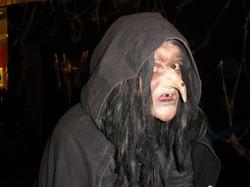 ACTIM - Halloween 006