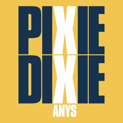 pixiedixie_logo_color3