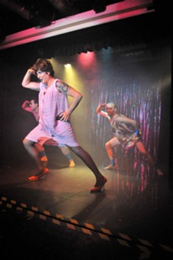 HECATOMBE - Disco Metro 2012 (50)