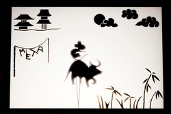 TANAKA TEATRE - Contes de Nadal (6)