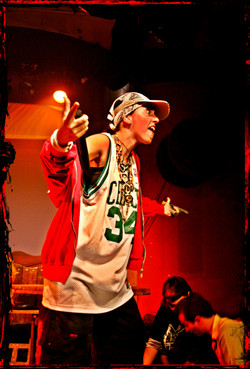 MUSIKOTERAPIA - Eminem HD