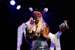 MUSIKOTERAPIA - Lady Gaga