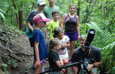 Samara-Trails-Nature-Hiking-Costa-Rica-2