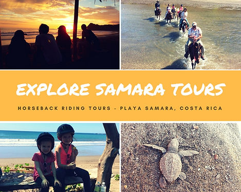 Explore samara tours.jpg