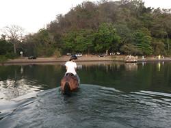 river crossing 8