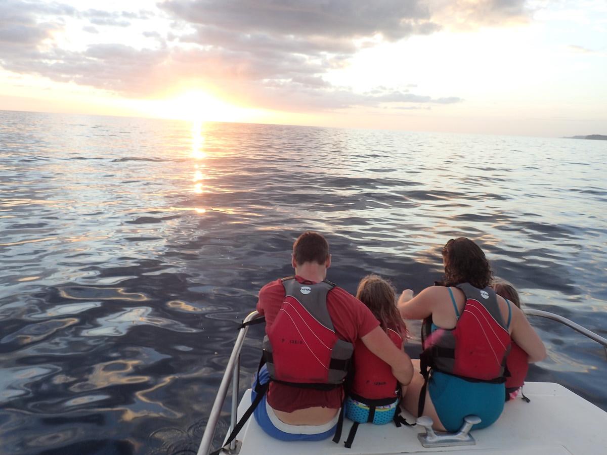 Samara-Beach-sunset-boat-tour-5.jpg