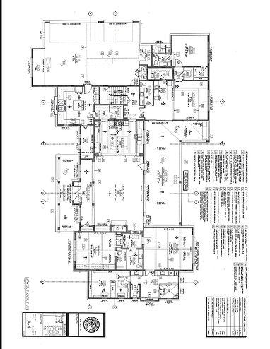 Floor-plan-1st-floor-1-pdf.jpg