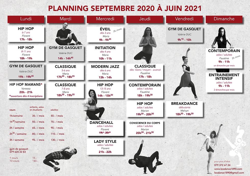 planning_2021 REFAIT.png