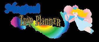 magictripplanner logo1.png