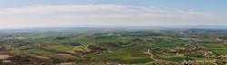 Vistas de Castillo de Loarre