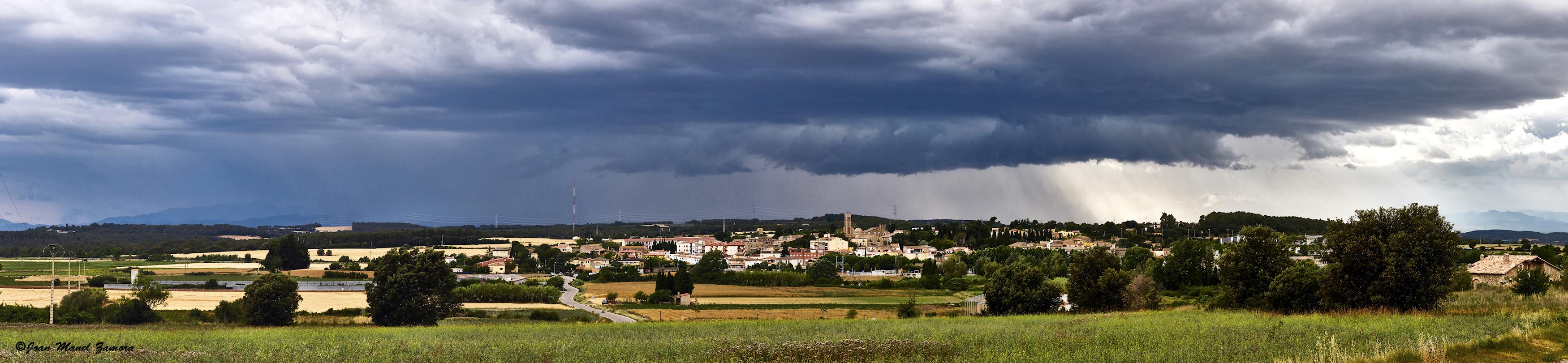CAMALLERA  - Girona