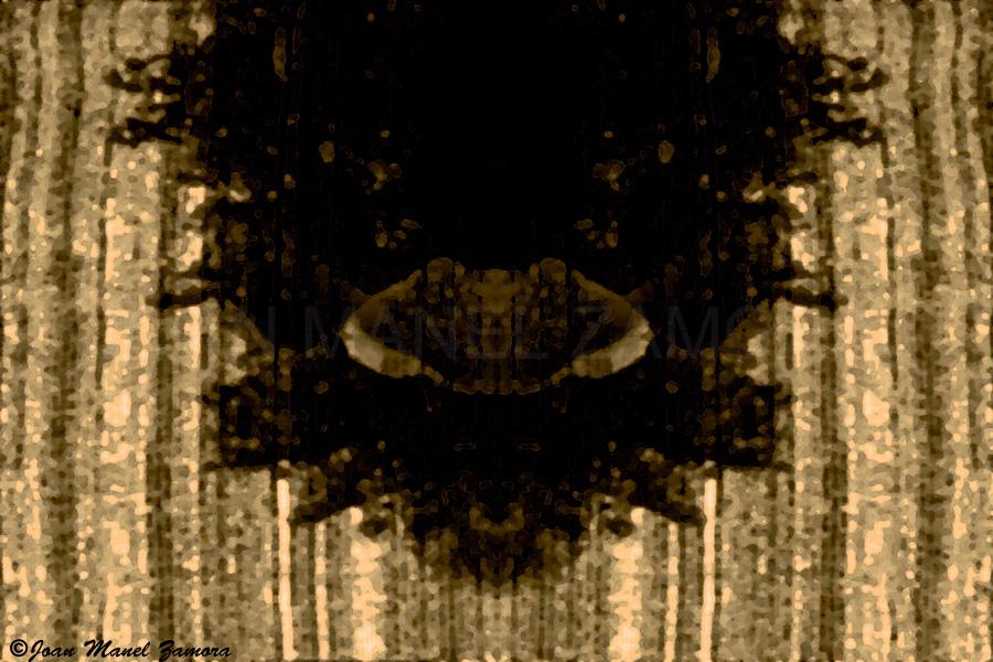 07017 CLON - FINE ART