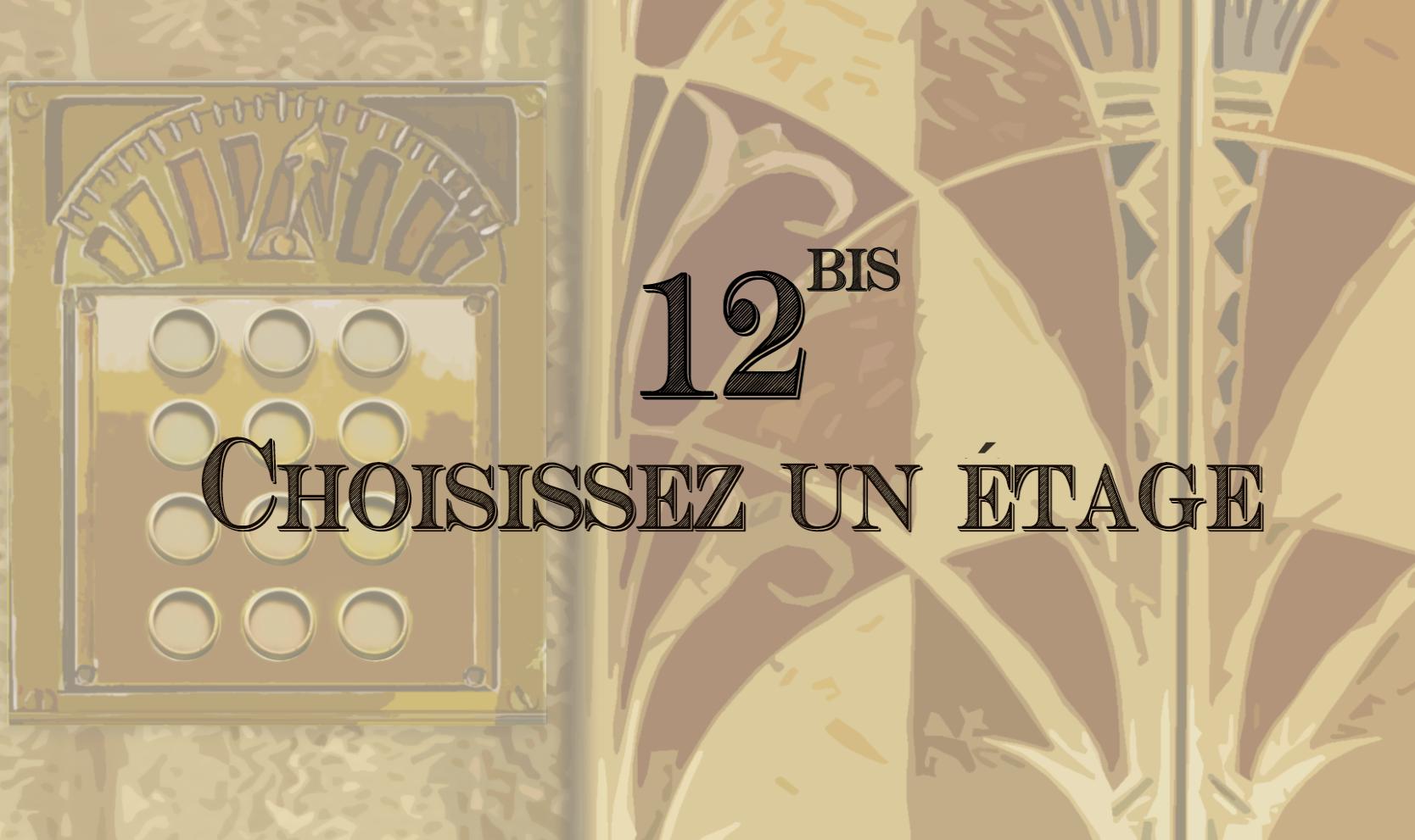 12bis