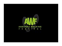 AWF logo fons negre-01.png