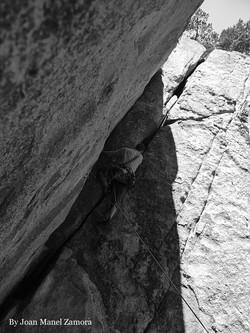 1070864 Climbing