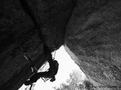 1070902 Climbing