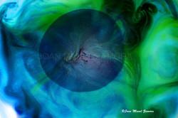04912  BLUE GREEN