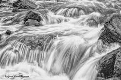 04164 Slow Rivers