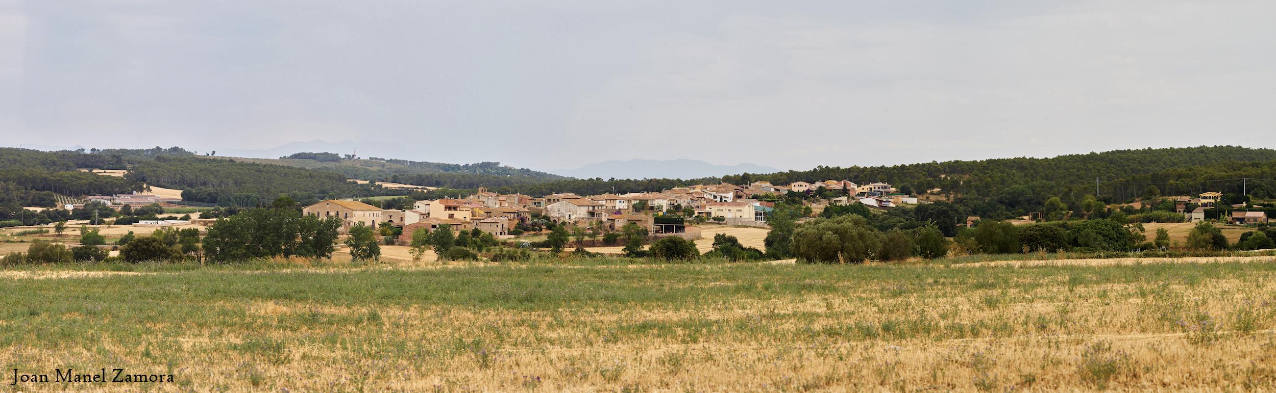 03173 Les Olives