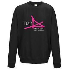 TPA-JH030-BLACK-FRONT@2x.jpg